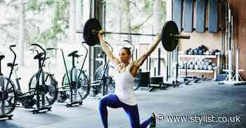 The difference between powerlifting and weightlifting explained - Stylist Magazine
