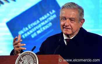 La atención en hospitales federales mexicanos será gratuita a partir del martes 1 de diciembre