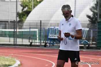 Actualités - Handball / Proligue : Le GBDH reçoit Selestat - Plein Air
