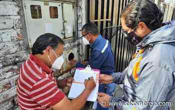 Las empresas de Agua de Quito y Cuenca aplazan fecha de cortes