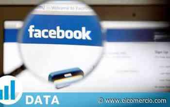 77 candidatos para las elecciones 2021 usan publicidad digital por USD 350 790