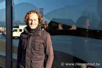 """Veertig jaar geleden ontsnapte Lieven (47) aan verdrinkingsdood, nu zoekt hij zijn redders: """"Hopelijk kan dat de nachtmerries verdrijven"""""""