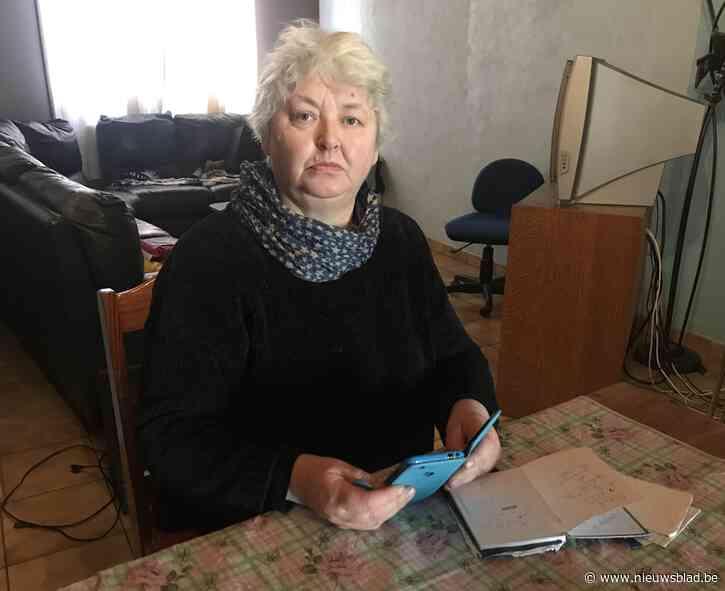 """Véronique (60) ei zo na slachtoffer van phishing: """"Fraudeur gaf zich uit voor mijn dochter"""""""
