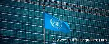 La pandémie propulse les besoins humanitaires à des records