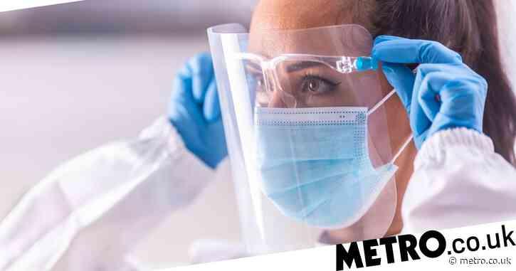 Coronavirus live blog: Covid cases are still rising across England as asymptomatic carriers are 'silent danger', Matt Hancock warns
