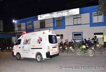 Dos personas se ahogaron en piscinas de casa quintas en Melgar y Carmen de Apicalá - Alerta Tolima