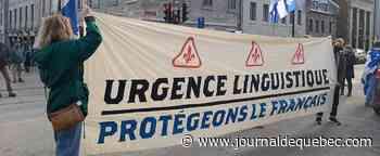 L'indépendance, le français et les jeunes