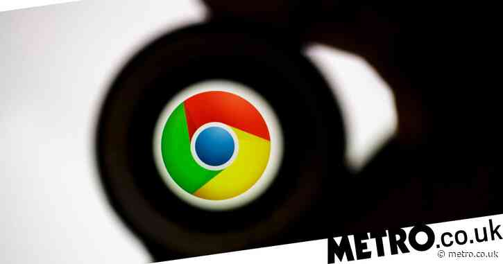 Google Chrome will stop running on millions of Windows PCs in 2022
