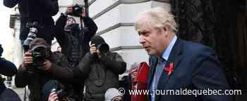 Coronavirus: Boris Johnson affronte une rébellion dans son propre camp