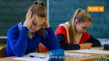 So werden Realschüler in Eichstätt stark gegen Stress