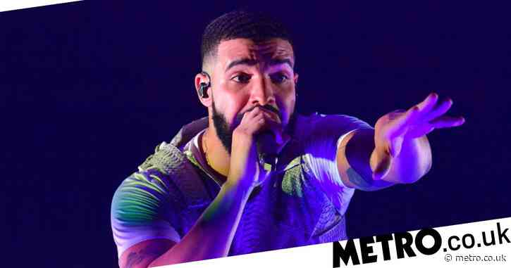 Drake, Juice Wrld and The Weeknd among Spotify UK's most streamed artists of 2020