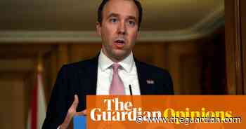 The UK government must be honest with students – tests can miss coronavirus - The Guardian