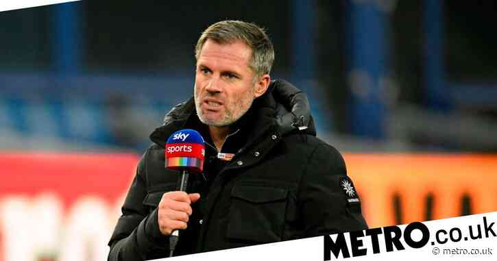 Carragher disagrees with Souness criticism of Grealish and compares him to Chelsea hero