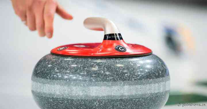 Increased COVID-19 exposure linked to curling clubs in Shellbrook, Christopher Lake: SHA - Global News