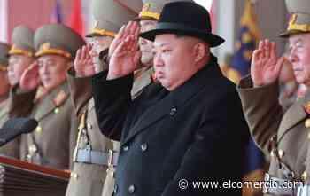 China administró vacuna experimental contra el covid-19 a líder norcoreano Kim Jong Un