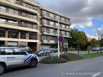 Vechtpartijen tussen bewoners van kraakpand zorgen voor kopzorgen bij gemeente - Het Nieuwsblad