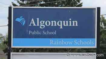 Confirmed case of COVID-19 at daycare operating in Algonquin Road Public School