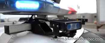 Allemagne : une voiture percute des passants, plusieurs blessés