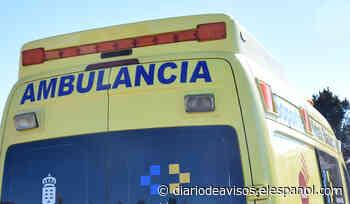 Muere al caer con su coche por un barranco en Fuerteventura - Diario de Avisos