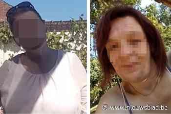 Psychiater zet deur op een kier voor internering van poetsvrouw die liefdesrivale neerstak