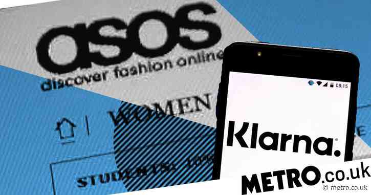 ASOS commits to responsible messaging around Buy Now Pay Later products