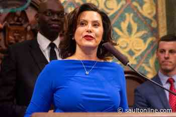 Governor Whitmer Announces USDA Disaster Designation for Five Michigan Counties Impacted by Multiple Disasters