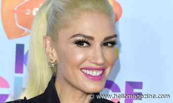 Gwen Stefani's Barbie doll appearance in latest photo sparks major fan reaction