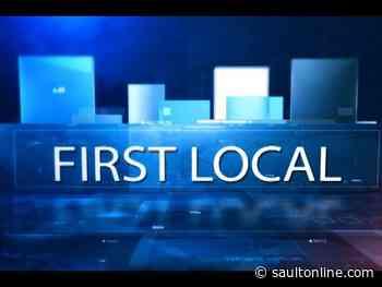 First Local – Dec 1