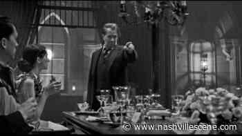 La Vie en Rosebud: Mank Is a Refreshing Taste of Cinema's Best - Nashville Scene