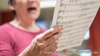 Das ist der musikalische Adventskalender der Neuburger Rundschau