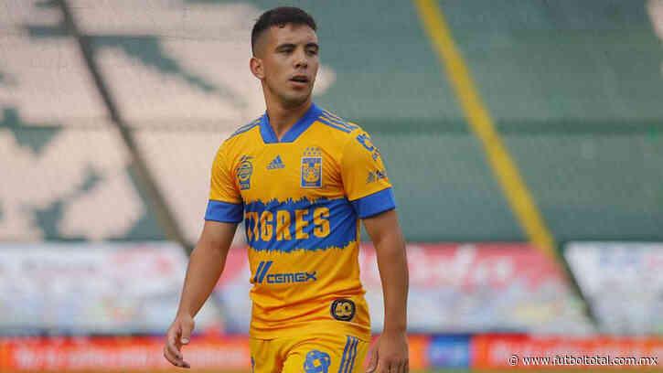 Leo Fernández solo sale de Tigres UANL en venta