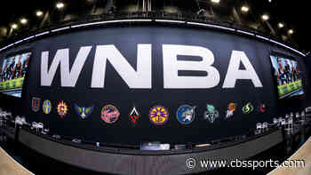 2021 WNBA Draft Lottery scheduled for Dec. 4; Liberty own highest odds of landing No. 1 overall pick