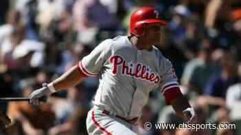 Bobby Abreu was underappreciated as a player; is his Hall of Fame case also getting overlooked?