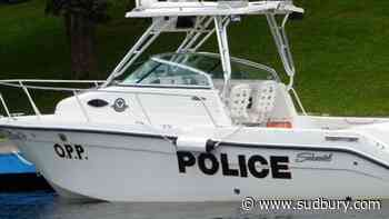 Wiikwemkoong man, 47, drowns following Friday boating accident