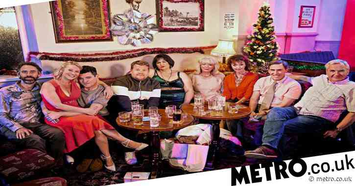 BBC One Christmas and New Year's TV schedule is here – and not everyone's happy