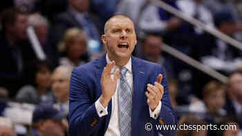 USC vs. BYU odds, line: 2020 college basketball picks, Dec. 1 predictions from proven computer model