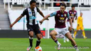 Premier League has first COVID postponement of season as Aston Villa-Newcastle gets pushed back