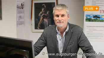 """Udo Kotzur: """"Kommen wohl mit einem blauen Auge davon"""""""