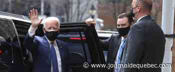 Biden présente l'équipe de choc qui devra relever l'économie américaine