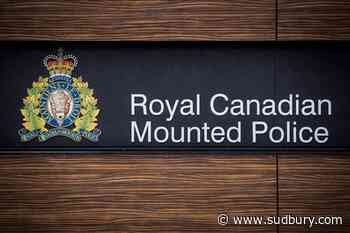 CP NewsAlert: Probe finds arrest of Nunavut man knocked down by truck door was lawful