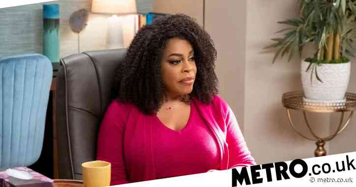 Never Have I Ever's Niecy Nash returning for Season 2 and her daughters are joining the cast too
