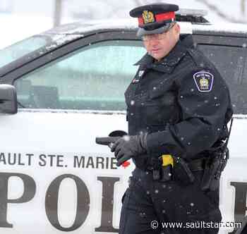 More impaired drivers using drugs: POLICE