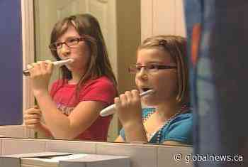 Reintroducing fluoride would not increase water prices in Calgary