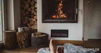 Dreaming of a winter staycation? Experts say 'mindful' planning needed