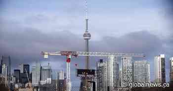 Canada planning foreign buyers tax in effort to lower country's housing prices