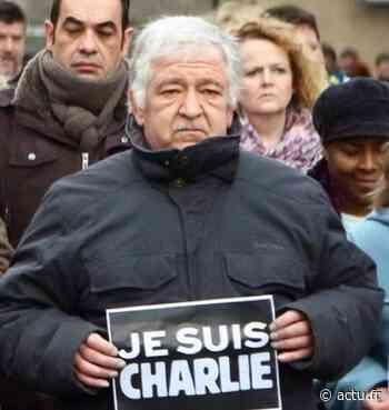 Val-d'Oise. José Fornos, ancien élu de Magny-en-Vexin, est décédé - actu.fr