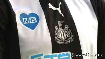 Aston Villa v Newcastle: Premier League match off because of Covid-19 cases