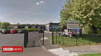 Furrowfield teachers to strike over 'management bullying'
