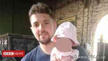 British man died 'in fall' at Dalaman airport in Turkey