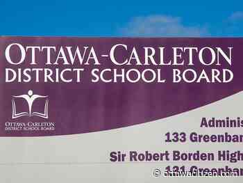 Ottawa's largest school board bans any use of n-word at school, including in class discussions